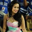 Madhuri Bhattacharya Height, Weight, Bra, Bio, Figure Size