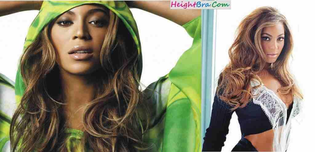 Beyonce Knowles HD Wallpapers