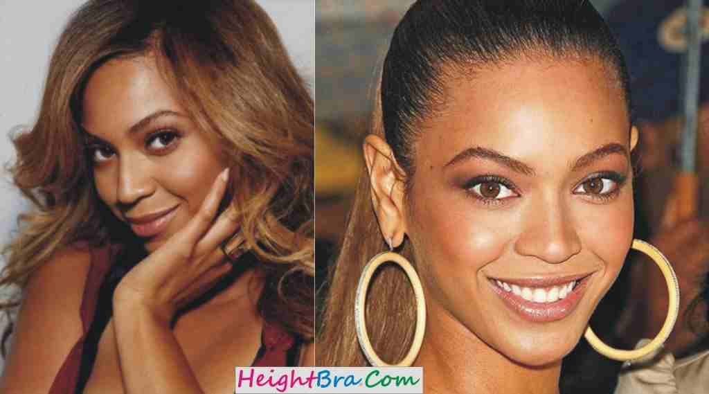 Beyonce Knowles Horoscope Age