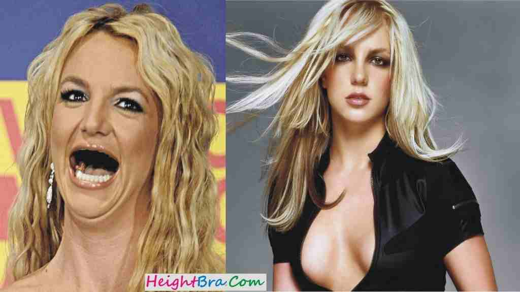 Britney Spears Funny