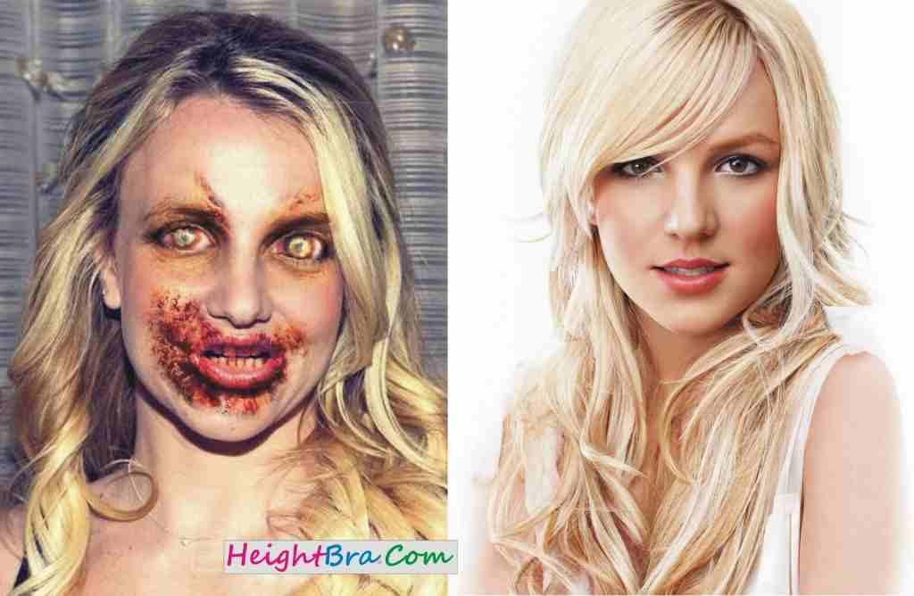 Britney Spears HD Wallpapers