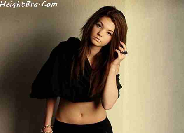 Leonie Kranzle Hot