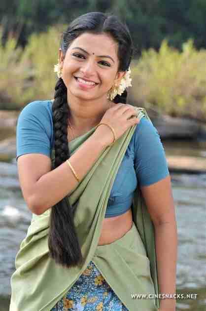 Aishwarya Menon Weight