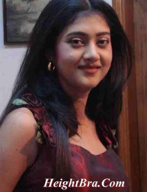 Barsha Priyadarshini Hot
