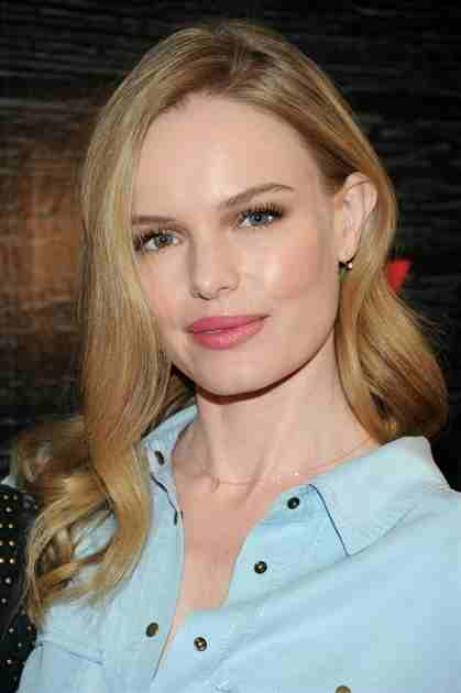 Kate Bosworth Height