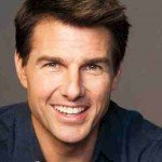 Tom-Cruise-birthday