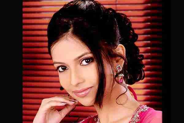 Pooja-Singh-birthday-horoscope