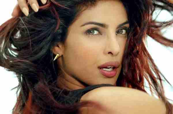 Priyanka-Chopra-age