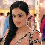 Radhika-Madan-age