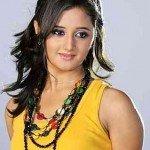 Rashmi-Desai-age